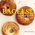 Bagels - Marc Grossman (ISBN 9789023012962)