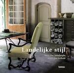 Landelijke stijl - P. Swimberghe (ISBN 9789020966992)