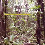 The Amazon Rainforest - Henk Meeuwsen (ISBN 9789461495587)