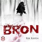 Bron - Rik Raven (ISBN 9789491592577)