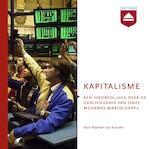 Kapitalisme - Maarten van Rossem (ISBN 9789085308997)