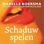 Schaduwspelen - Marelle Boersma (ISBN 9789462550315)