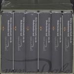 Van Dale klein woordenboek van de Nederlandse taal - van Dale (ISBN 9789066484320)