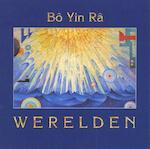 Werelden - Bo Yin Ra (ISBN 9789073007185)