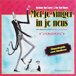 Met je vinger in je neus - S. Van Laere, Do Van Ranst (ISBN 9789059082281)