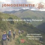 Jongdementie - Jurn Verschraegen, Mathieu Vandenbulcke, Rick de Leeuw