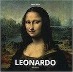 Leonardo da |Vinci - Daniel Kiecol (ISBN 9783955881153)