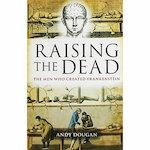 Raising the Dead - Andy Dougan (ISBN 9781780275017)