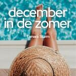 December in de zomer - Tamara Sturm (ISBN 9789463270151)