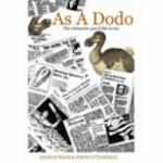 As A Dodo