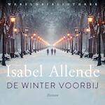 De winter voorbij - Isabel Allende (ISBN 9789028450004)