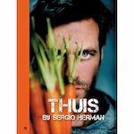 Thuis bij Sergio Herman - Sergio Herman, Marc Declercq, Koen Bauters (ISBN 9789490028749)