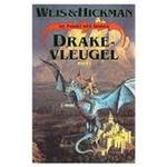 Drakevleugel - M. Weis, Amp, Tracy Hickman (ISBN 9789024519170)