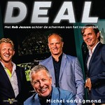 Deal - Michel van Egmond (ISBN 9789048846276)