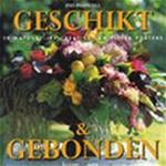 Geschikt en gebonden - Ivo Pauwels (ISBN 9789020926491)
