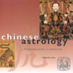Chinese Astrology - Richard Craze (ISBN 9781842150641)