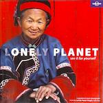 Lonely Planet - Lonely Planet Publications (Firm) (ISBN 9781740598743)