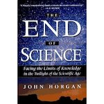 The End of Science - John Horgan (ISBN 9780201626797)
