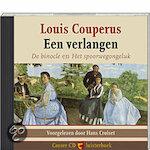 Een verlangen - Louis Couperus (ISBN 9789059361027)
