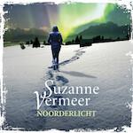 Noorderlicht - Suzanne Vermeer (ISBN 9789046171929)