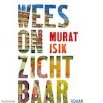 Wees onzichtbaar - Murat Isik (ISBN 9789462537743)