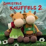 Christels knuffels 2 - Christel Krukkert (ISBN 9789462502079)