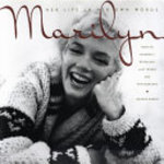 Marilyn: Her Life in Her Own Words - George Barris (ISBN 9780806531236)