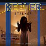 Stalker - Lars Kepler (ISBN 9789403126906)