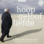 Witboek Hoop Geloof & Liefde + DVD - Unknown (ISBN 9789079574094)