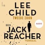Tweede zoon - Lee Child (ISBN 9789024583218)