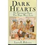 Dark Hearts - Loren E. Pedersen (ISBN 9780877734918)