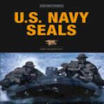 U.S. Navy SEALs - Hans Halberstadt (ISBN 9780760324134)
