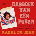 Dagboek van een puber - Raoul de Jong (ISBN 9789403125909)