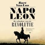 Napoleon - Bart Van Loo (ISBN 9789403126302)