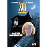 XIII Mystery Tome 8 : Martha