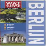 Berlijn - Gisela Buddée (ISBN 9789021549682)