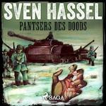 Pantsers des doods - Sven Hassel (ISBN 9788711965634)