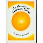 De sleutel tot zelf-bevrijding - Christiane Beerlandt (ISBN 9789074024037)