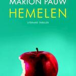 Hemelen - Marion Pauw (ISBN 9789026345005)