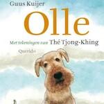 Olle - Guus Kuijer (ISBN 9789045122588)