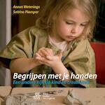 Begrijpen met je handen - Annet Weterings, Sabine Plamper (ISBN 9789036823036)