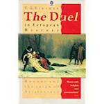 The duel in European history - Victor Gordon Kiernan (ISBN 9780192851284)