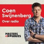 Coen Swijnenberg over Radio - Koen van Huijgevoort (ISBN 9789462550667)