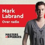 Mark Labrand over Radio - Koen van Huijgevoort (ISBN 9789462550728)