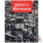 Inside Hitler's Germany : life under the third Reich