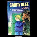 De Smoezenkampioen - Carry Slee