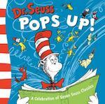 Dr. Seuss Pops Up - Dr. Seuss (ISBN 9780375833526)