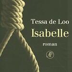Isabelle - Tessa de Loo (ISBN 9789029539654)