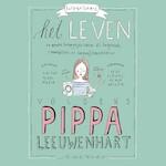 Het leven volgens Pippa Leeuwenhart - Barbara Tammes (ISBN 9789045122281)