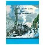 Stairway to the stars - Dan Abbott